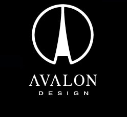 logo-avalon-design1_orig
